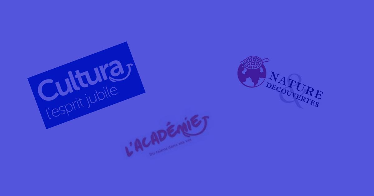 """Animation d'ateliers pour le CULTURA de Bègles et pour Nature et Découvertes. Découvrez les dates sur """"Mes évènements"""""""