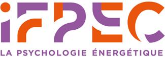 logo de l'IFPEC